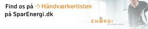 haandvaerkerlisten-sparenergi-dk_600x120_gulv-3
